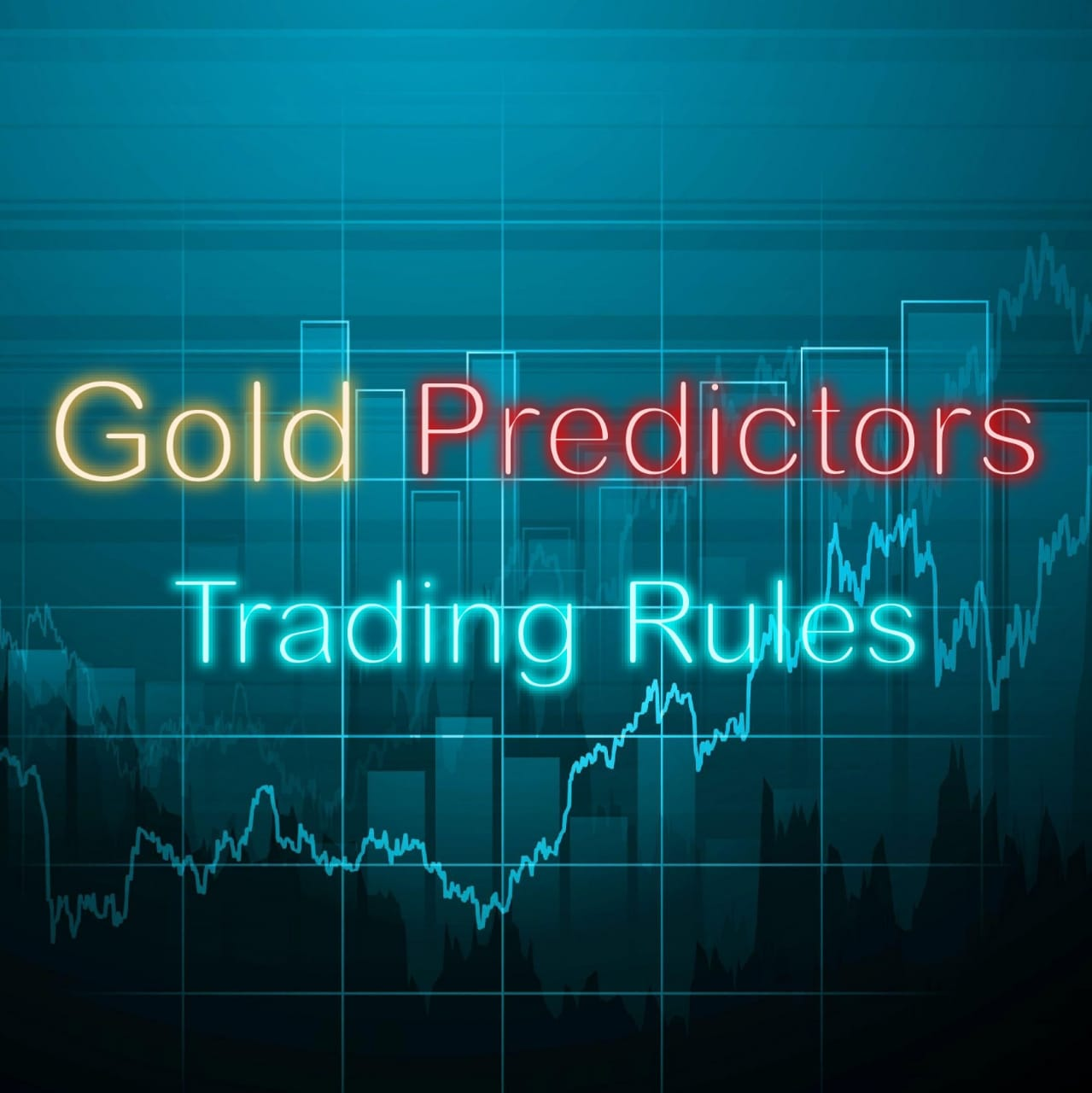 gold trading rules